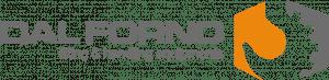 Dal Forno Logo